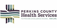 Perkins County Health Services