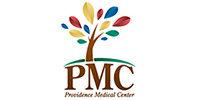 PMC - Providence Medical Center